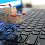 Online Shopper: trend, preferenze e aspettative