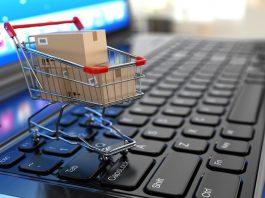L'identikit dei consumatori online italiani