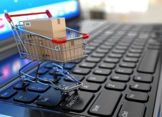 L'identikit dei consumatori online italiani - e-commerce
