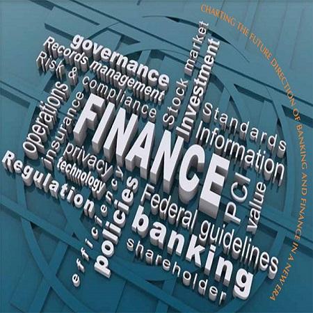 Settore Finance