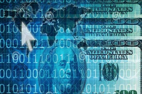 Come difendersi dagli attacchi in ambito finanziario