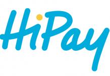 HiPay a Netcomm Forum illustra il futuro dei pagamenti digitali