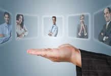 Gestione delle buste paga: il ruolo della tecnologia