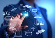 Nel 2020 aumentano del 6% i consumatori multicanale