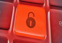 Spesa online e lavoro remoto: attenzione alla sicurezza!