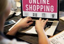 Shopping online: pagamenti più semplici a prova di PSD2