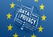 GDPR: ancora scarsa la consapevolezza degli utenti