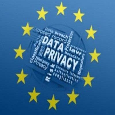 GDPR: alcuni consigli per tutelare i dati personali