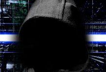 Minacce informatiche in Italia: uno scenario in continua evoluzione