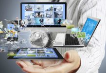 Lavoro da casa: i principali rischi per la sicurezza