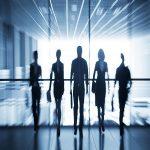 Quanto conta l'elemento cultura in un team di sicurezza?