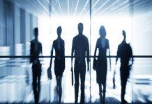 Una security efficiente passa dal lavoro di squadra