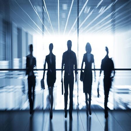 Come creare una cultura della sicurezza in azienda