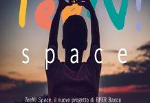 teenspace1_news_desk
