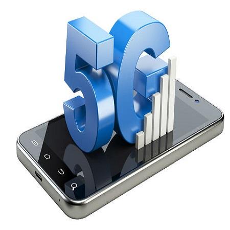 5G: timori e speranze del settore telco