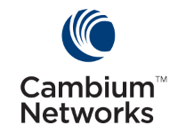 Cambium-Networks