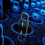 Sicurezza informatica: AgID supporta le PA italiane