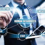 Funzione HR: tutte le sfide della trasformazione digitale