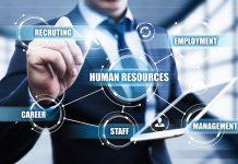 Il nuovo impatto organizzativo della funzione HR