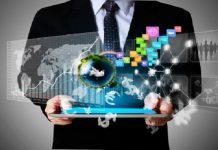 La sfida dell'IT: ottimizzare la spesa in tecnologia