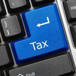 Digital tax: le sfide in ambito fiscale della digitalizzazione