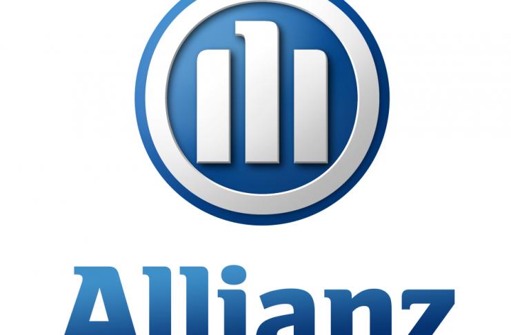 Allianz Matrix: ecosistema digitale con tecnologia iGenius