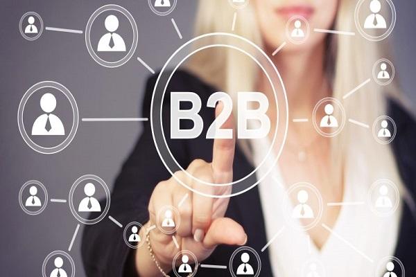 L'importanza della customer experience B2B