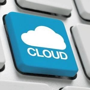 Maturità digitale: 3 aziende su 4 utilizzano il cloud pubblico