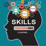 Leadership e competenze digitali: le organizzazioni migliorano