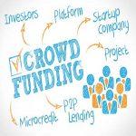 Crowdfunding: la giusta cultura digitale potrebbe portare l'Italia in testa alla classifica europea