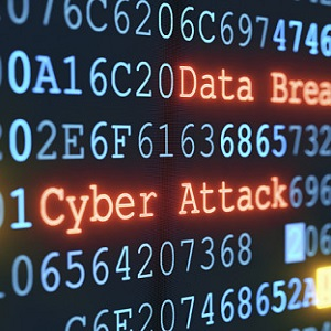 Maturità della cybersecurity: l'Executive Guide di Dimension Data