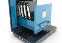 Gruppo SACMI: dematerializzazione dei documenti grazie a Siav