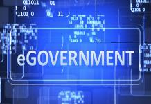 Italia ultima in Europa per utilizzo dell'eGovernment