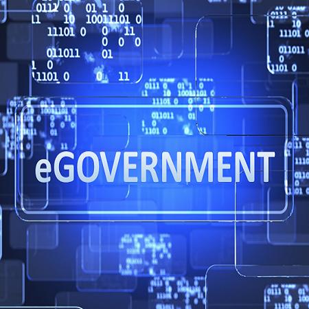 eGovernment Benchmark: servizi pubblici digitali affidabili in UE