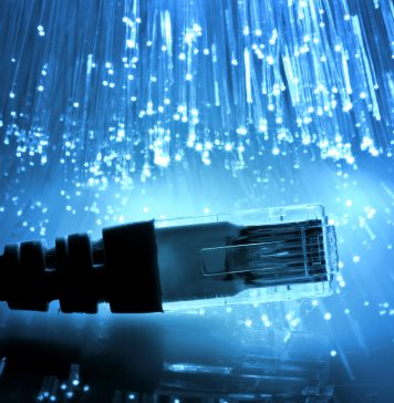TIM porta la fibra ottica nelle aree bianche della Sardegna