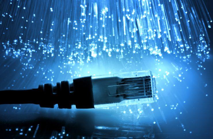 Open Fiber sceglie Intred per le connessioni in fibra ottica
