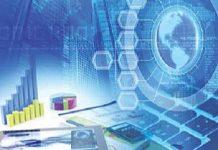 Fintech e invoice finance: trend ed evoluzioni globali
