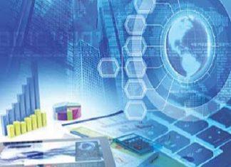 Fintech & Insurtech