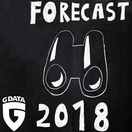 forecast_2018
