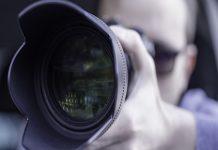 g_data_blog_spion