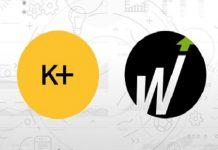 k+_webtrekk