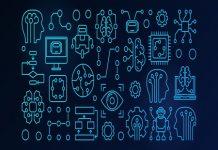 Machine learning e analisi comportamentale