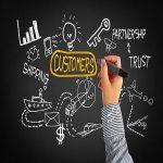 Comportamenti di acquisto e ricerca di mercato