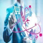 4 motivi per cui l'e-commerce ha bisogno degli acquisti fisici