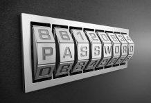 6 regole per impostare password sicure