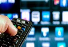 Tavolo TV 4.0: il MiSE guida la transizione al DVB-T2