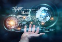 Mondo post-Covid: le predictions di NetApp per il 2021