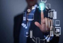 voucher digitalizzazione MISE