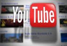 Allarme malware: attenzione ai link su YouTube
