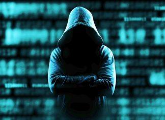 Hacker contro i sistemi elettorali